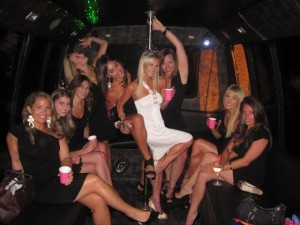 Bachelorette-Party-in-LA