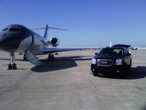 executive_private_car_expedient_ride_limo_service