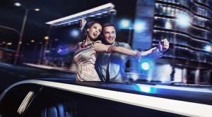 limousine-couple1-1038x576