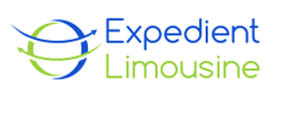 Expedient Ride - Premium Limousine Service