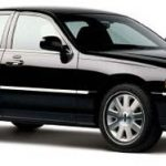 Expedient Limo - Limousine Service